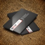 Business_card_mock_up600