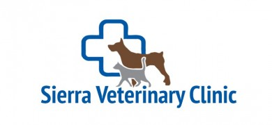 Sierra Veterinary Clinic