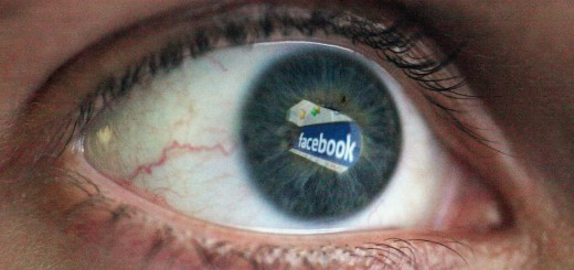 85595134 520x245 As the social TV industry comes of age, stay tuned for what Facebook has in store
