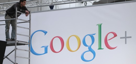 140706102 520x245 Former Google Reader product manager confirms our suspicions: Its demise is all about Google+