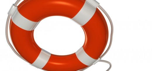 146966693 520x245 You know who else is throwing Google Reader users a lifeline? Yahoo Japan