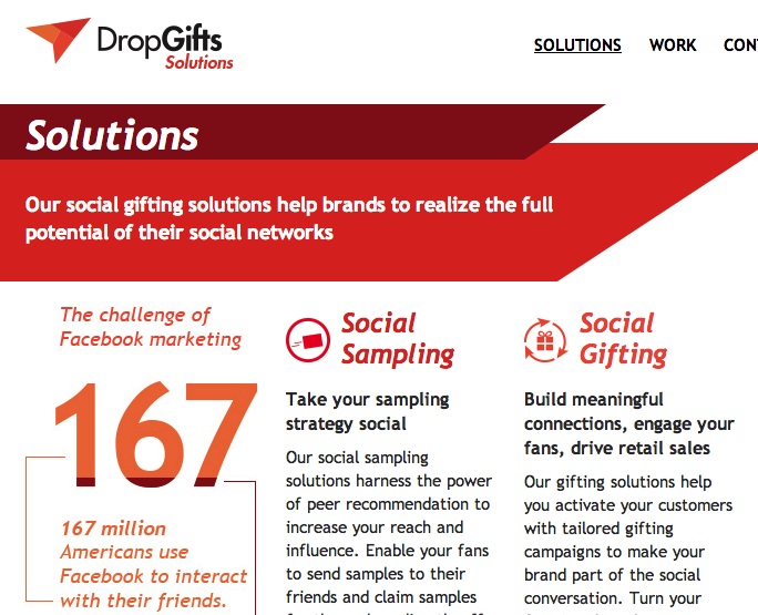 0be830a5 648a 4bcb 91a6 c2d62208ae84 Rocket backed social gifting startup DropGifts takes the B2B route to the US